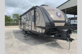 Used 2017 EverGreen RV Texan 280QB Photo