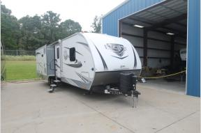 Used 2018 Highland Ridge RV Open Range Light LT275RLS Photo
