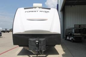 Used 2019 Forest River RV Vibe 24BH Photo