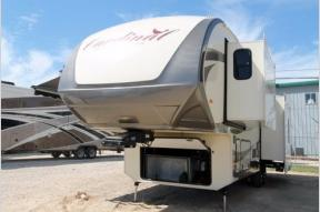 Used 2016 Forest River RV Cardinal Library - 3030RS Photo
