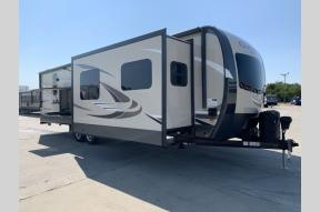 Used 2020 Forest River RV Flagstaff Classic Super Lite 832FLBS Photo