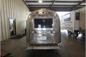 Used 1968 Airstream RV Land Yacht Overlander 26 Photo