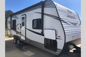Used 2019 Jayco Jay Flight SLX 8 232RB Photo