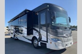 Used 2018 Forest River RV Berkshire XL 37A Photo