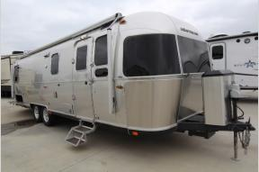 Used 2016 Airstream RV Classic 30 Photo