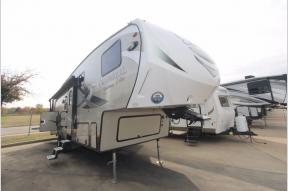 Used 2018 Coachmen RV Chaparral Lite 295BHS Photo