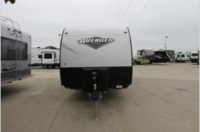 Used 2018 Prime Time RV Avenger 26BH Photo