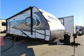 Used 2017 Forest River RV Vibe 258RKS Photo
