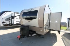 Used 2019 Forest River RV Rockwood Mini Lite 2509S Photo