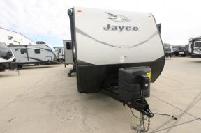 Used 2018 Jayco Jay Flight M-34RSBS Photo