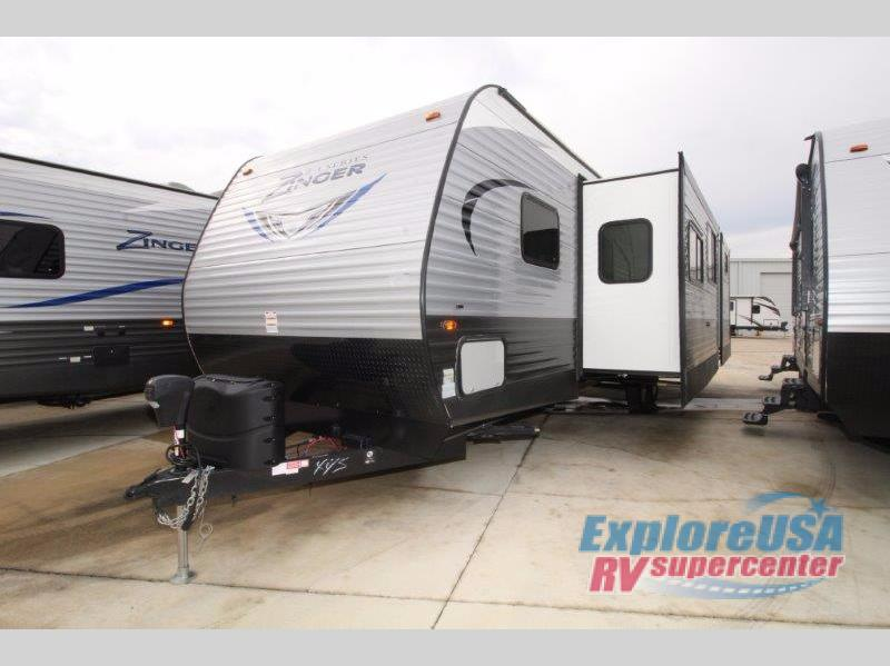 Used Travel Trailers For Sale San Antonio Tx