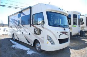 New 2018 Thor Motor Coach ACE 27.2 Photo