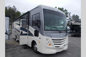 New 2019 Fleetwood RV Flair 29M Photo