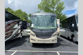 New 2021 Forest River RV Georgetown 5 Series 34M5 Photo