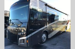 New 2019 Winnebago Forza 38F Photo