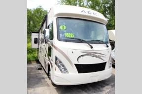 New 2018 Thor Motor Coach ACE 32.1 Photo