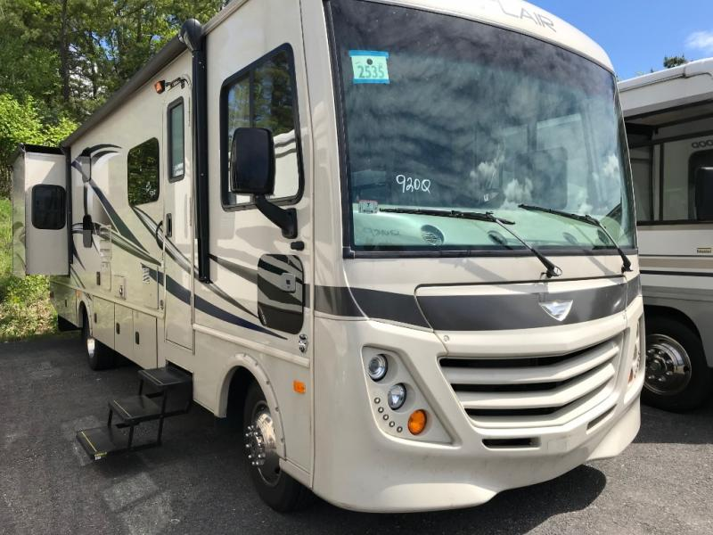Used RVs for sale in Massachusetts - Used RV Dealer in MA