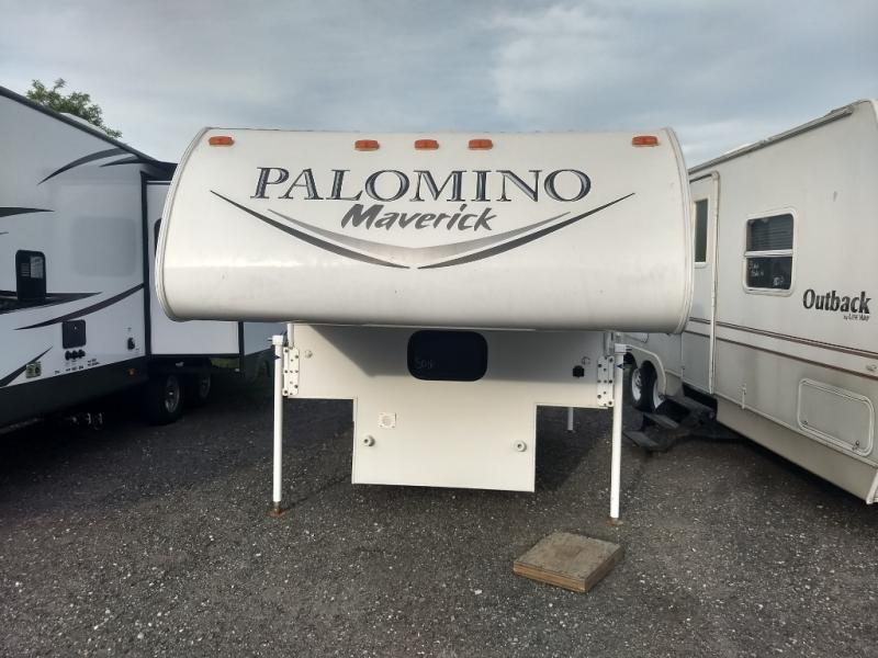 Other Vehicles For Sale | Flagg RV