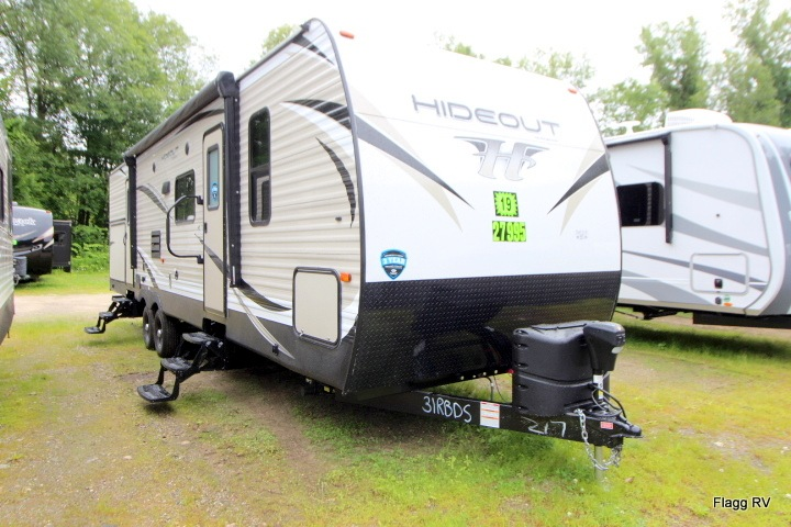 Rv Rent To Own >> Rvs Under 200 Per Month Flagg Rv