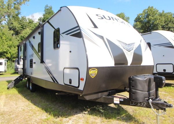 RVs under $200 Per Month | Flagg RV