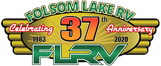 Folsom Lake RV Center