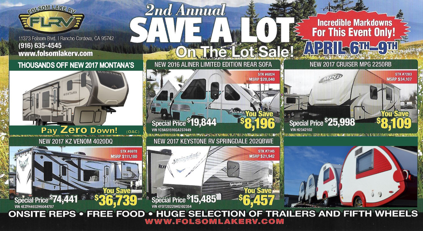 2nd Annual Save A Lot front