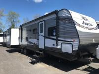 New 2019 Jayco Jay Flight 32TSBH Photo
