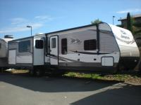New 2019 Jayco Jay Flight 32RLOK Photo