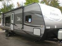 New 2020 Jayco Jay Flight 29RKS Photo