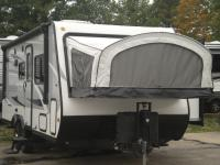Used 2017 Jayco Jay Feather X23F Photo