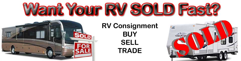 RV Consignment