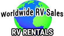 PA RV Dealer