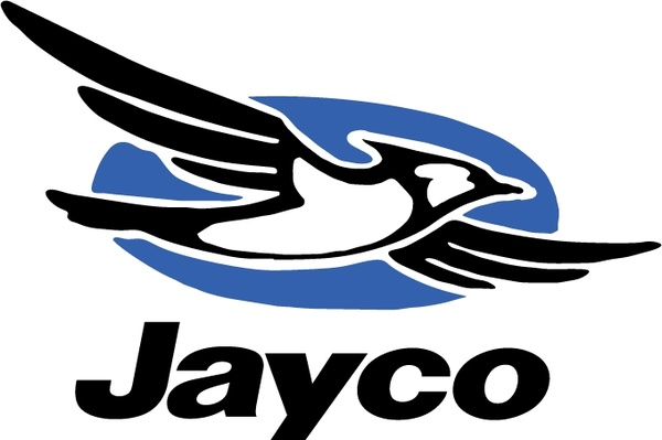 Jayco RV Dealers in PA