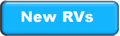 West Chester RV Sales