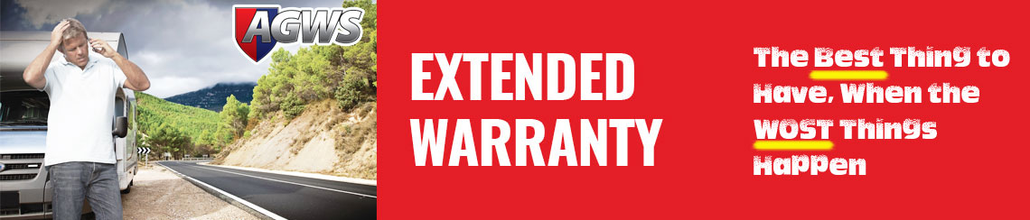 USA Travel Care RV Warranty