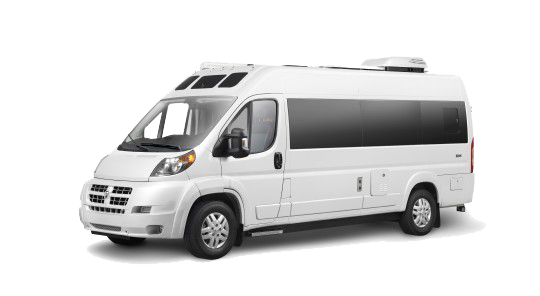 Pa rv rental rv rentals in pa new jersey rv rentals for Motor homes to rent