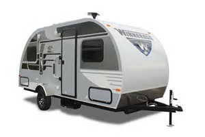 Winnebago  RV Rentals