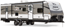 Travel Trailers For Sale in PA