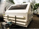 Used 2006 ALiner Cabin A TRL. Photo
