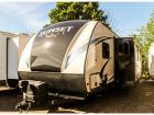 Used 2017 CrossRoads RV Sunset Trail Super Lite SS264BH Photo