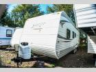 Used 2013 Jayco Jay Flight Swift 264BH Photo