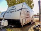 New 2019 Jayco Jay Flight SLX 8 212QB Photo
