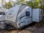 Used 2015 Coachmen RV Apex Ultra-Lite 23LE Photo