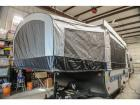 New 2019 Jayco Jay Series Sport 12UD Photo