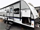 New 2018 Jayco White Hawk 24MBH Photo