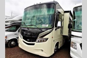 New 2019 Jayco Precept 31UL Photo