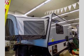 New 2019 Jayco Jay Feather X17Z Photo
