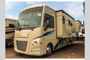 New 2019 Winnebago Sunstar 27PE Photo