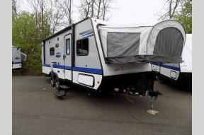 New 2018 Jayco Jay Feather X23B Photo