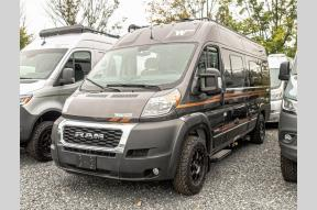 New 2020 Winnebago Travato 59KL National Park Edition Photo